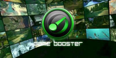 Download game booster terbaik untuk pc